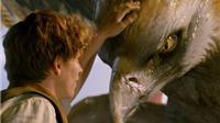 Phim 'Sinh vật huyền bí và nơi tìm ra chúng': Một kỷ nguyên phép thuật mới