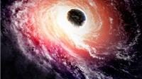 Vũ trụ sẽ tự hủy diệt vì ngày càng 'nặng cân'