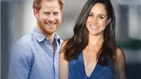 Kiều nữ Markle: khó như... làm dâu Hoàng gia Anh