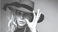 Lady Gaga trải lòng về gia đình, nỗi đau và Donald Trump