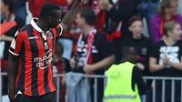 Balotelli tuyên bố sẽ có hành động ĐẶC BIỆT nếu Nice vô địch Ligue 1