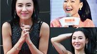 9 ngôi sao giải trí Hoa ngữ lạm dụng botox
