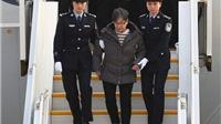 Cựu quan chức Trung Quốc nghi tham nhũng hơn 40 triệu USD: Hành trình 13 lẩn trốn