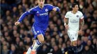 TIẾT LỘ: Cầu thủ Chelsea không hề được thưởng nếu giành vé Champions League
