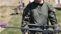 Tất tật các loại súng bắn tỉa 'khủng' nhất của lính Nga