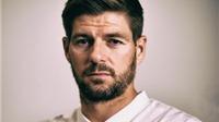 Steven Gerrard chuẩn bị về Anh theo nghiệp huấn luyện