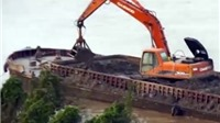 Phó Thủ tướng chỉ đạo làm rõ thông tin về việc xả thải xuống sông Hồng và về Trường TC nghề Hưng Yên