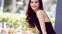 'Trò cưng' của Thanh Lam 'lột xác' đêm mở màn 'Sing my song'