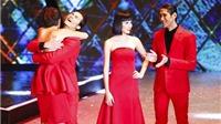 Đỗ Mạnh Cường 'tung hê' chuyện dàn xếp kết quả Vietnam's Next Top Model 2013