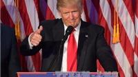 Tổng thống đắc cử Mỹ D.Trump tiếp tục đề cử những 'cánh tay phải'