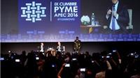Dự kiến 200 hoạt động được tổ chức nhân Năm APEC 2017 tại Việt Nam