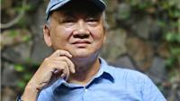 Nhạc sĩ Nguyễn Ngọc Thiện: Nghe 'Em bây giờ khôn lớn...' là tôi muốn khóc