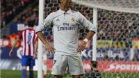 Zidane: 'Không phải bàn cãi, Ronaldo xứng đáng nhận Quả bóng Vàng'
