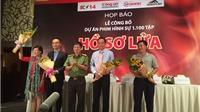 Chờ kỳ tích phim Việt 1.100 tập