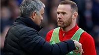 CẬP NHẬT tin sáng 21/11: Chelsea lên đỉnh Premier League. Mourinho vạch điểm yếu của Rooney. Guardiola gây sốc với Toure
