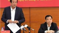 Thủ tướng lưu ý ngành nông nghiệp hỗ trợ ngư dân khai thác thủy sản