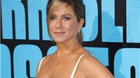 Jennifer Aniston 'vạ miệng' về đồ chơi tình dục trước mặt trẻ khuyết tật