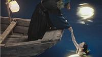 Phim 'Huyền thoại biển xanh' bị chê quá nhiều sạn, biên tập quá cẩu thả
