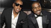 Kanye West phải hủy tour, nhập viện kiểm tra tâm thần