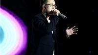 'Sing My Song - Bài hát hay nhất': Bàn đạp để những sáng tác mới chiếm lĩnh thị trường