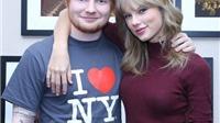 Ed Sheeran: Ngày kiếm 800 triệu, chỉ tiêu 1 triệu
