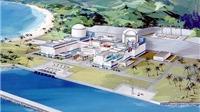 Tập đoàn Nga lên tiếng về việc Việt Nam ngừng dự án điện hạt nhân