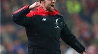 Juergen Klopp: 'Tôi sẽ thẳng tay loại bỏ những cầu thủ tự mãn'