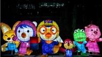 Hà Nội sắp có lễ hội đèn lồng khổng lồ