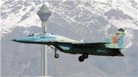 Iran sẽ mua nhiều máy bay chiến đấu mới