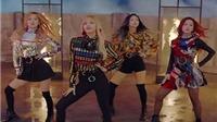 Blackpink - Nhóm nhạc K-pop nữ đầu tiên lọt vào BXH Billboard Canadian Hot 100