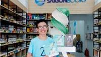 Nhà văn trẻ Lê Hữu Nam: 'Trái tim tôi biết nhói đau khi một thân cây ngã xuống'