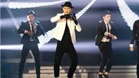 Khởi đầu ước mơ: Michael Jackson 'kết hợp' cùng Wonder Girls gây sốt