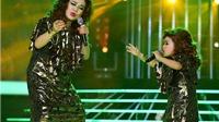 Gương mặt thân quen nhí: Michael Jackson và Sơn Tùng MTP không thắng nổi Siu Black