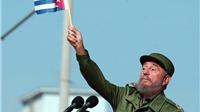 Nga: Sự ra đi của Fidel Castro là nỗi mất mát của toàn nhân loại