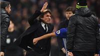 Chelsea: Conte thành công nhờ xóa sạch dấu vết thời Mourinho