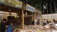 Hà Nội: Phát miễn phí 1.000 họa đồ Hoàng thành Thăng Long