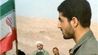 Bí mật về 'Thủ lĩnh bóng tối' quyền lực xoay chuyển thế cuộc tại Trung Đông