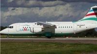 Vụ rơi máy bay chở cầu thủ Brazil: Thực sự là do... hết xăng?