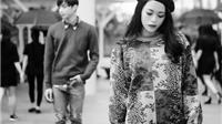 Soobin Hoàng Sơn - 'Phía sau một cô gái' là một... MV