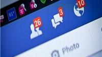 'Chặn' lời mời chơi game phiền phức trên facebook