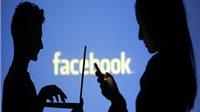 Xem trang facebook cá nhân với tư cách là tài khoản khác