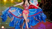 Tiết lộ về Victoria's Secret Fashion Show 2016 của các thiên thần nội y