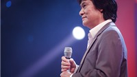 Ngày 6/12, khán giả sẽ được 'gặp lại' cố NSƯT Quang Lý