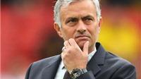 Man United gom tiền, chuẩn bị chiêu mộ hậu vệ đẳng cấp