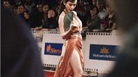 Hồ Ngọc Hà, Ngọc Trinh vào list 'Mỹ nhân nóng bỏng nhất showbiz Việt' của Sputnik