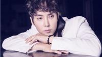 'Bắt chước' Hari Won, Juni lần đầu ra mắt sản phẩm âm nhạc tại Việt Nam