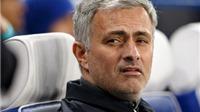 Mourinho ám chỉ đang bị FA đối xử bất công