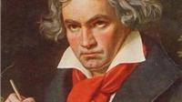 Nghi vấn lừa đảo trong vụ ép giá bèo bút tích của Beethoven