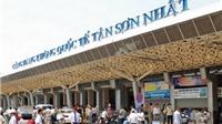 Đề nghị sớm thành lập Đồn Công an tại Cảng Hàng không Quốc tế Tân Sơn Nhất