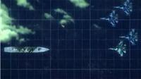 Giải mã VIDEO: 4 chiếc Su-35 Nga 'hạ' máy bay NATO, 'bắt chết' tàu chiến